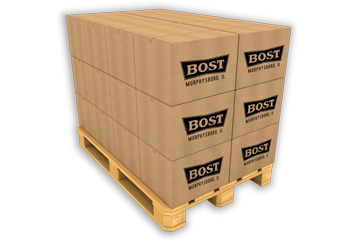 Freight & Cargo Services