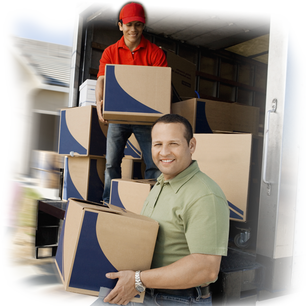 moving-services2_600x600