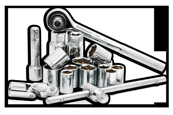 parts-repairs-tools_600x400