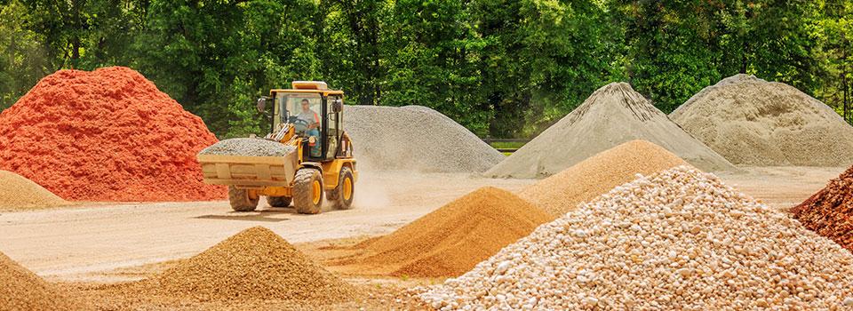bulk-materials_960x350