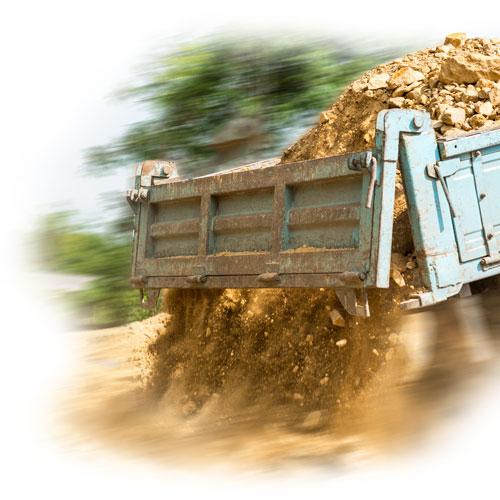 dump-truckeer2-500x500