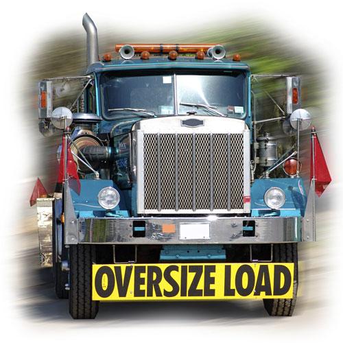 oversize-load2-500x500